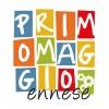 Concerto Primo Maggio Ennese