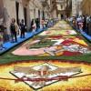Primavera Barocca ed Infiorata a Noto