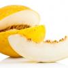Sagra del Melone giallo a Joppolo Giancaxio