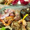 Sagra del Pesce fresco a Milazzo
