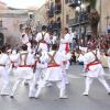 Sagra del Tataratà a Casteltermini