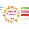 Festa di Primavera a Castellana Sicula