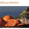 Sagra dell'Arancia a Gualtieri Sicaminò