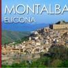 Insabbiata nel Borgo dei Borghi a Montalbano Elicona