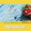 Festa del Pomodoro di Pachino IGP a Marzamemi