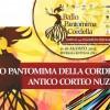 Raduno Mediterraneo del Folklore a Petralia Sottana