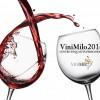 ViniMilo Sagra dei Vini dell'Etna