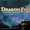 Dragon Fest a Milazzo