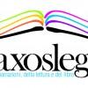 Naxoslegge