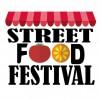 Street Food Festival a Montelepre