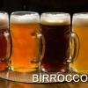 Birrocco a Ragusa