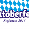 Oktoberfest Stefanese