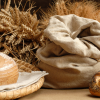 Sagra del Grano e del Pane a Catenanuova
