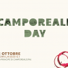 Camporeale Day