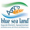 Blue Sea Land Mazara del Vallo