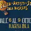 Ibla Buskers Festa di Artisti di strada a Ragusa