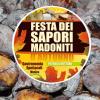 Festa dei Sapori Madoniti d'autunno a Petralia Sottana