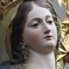 Festa dell'Immacolata Concezione a Termini Imerese