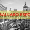 Ballarò Espò a Palermo