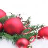 L'Agorà del Natale Christmas Village a Giarre