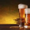 Festa della Birra a Partinico