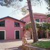 Casa Vacanze Villa Guardia