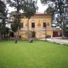 Villa Renna