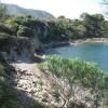 Villa Arcipelago