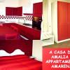 A Casa di Amalia