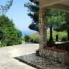 Villa Sarmuci Mare Natura Relax