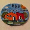 Nuovo Cortile Palermo