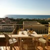 Triscinamare Hotel & Residence Club