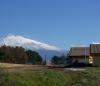 Camping Miraglia