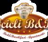 Bed & Breakfast Scicli