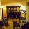 HELLENIA YACHTING HOTEL & SPA