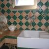 Casa Vacanza Bafia