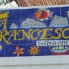 Affittacamere da Francesco