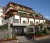 Hotel Primavera Dell'Etna