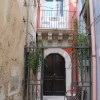 Globetrotter Residence Siracusa