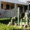 Villa Sabbie