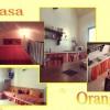 casa Orange