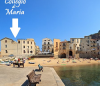 Conventi Sicilia Cefalu'