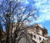 Collegio di Maria al Giusino - Cattedrale