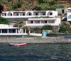 Ericusa hotel