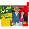 La Festa del Contadino a Pennisi
