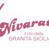'A Nivarata: Acireale e il rito della Granita Siciliana