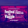 Festival del Viaggio a Palermo