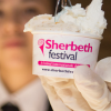 Sherbeth Festival a Palermo