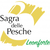 Sagra delle Pesche a Leonforte