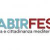 Sabir Fest a Catania